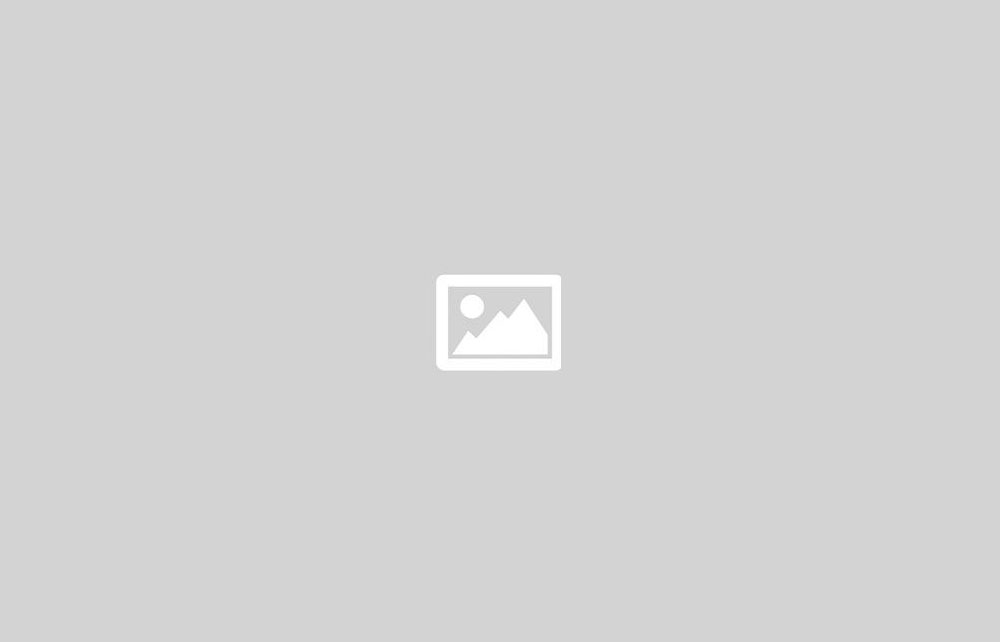 Cosmópolis Filme Minimalist cosmópolis